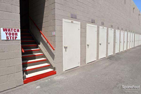 Affordable Self Storage - Phoenix 2838 E Greenway Rd Phoenix, AZ - Photo 5