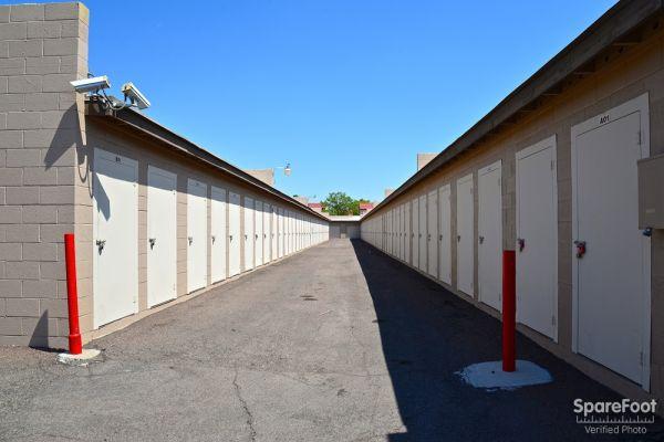 Affordable Self Storage - Phoenix 2838 E Greenway Rd Phoenix, AZ - Photo 8