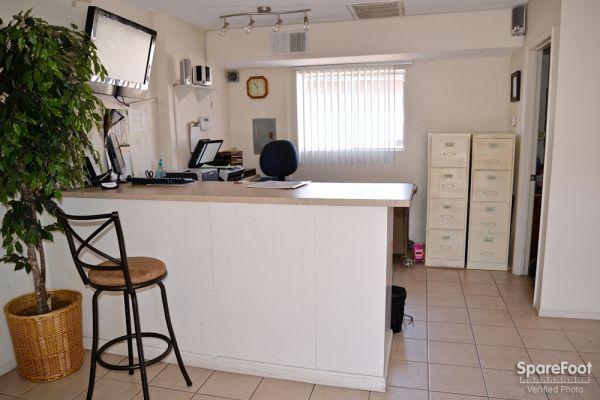 Affordable Self Storage - Phoenix 2838 E Greenway Rd Phoenix, AZ - Photo 9