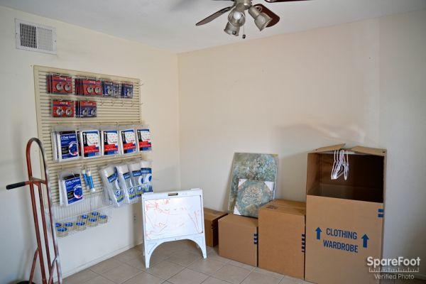 Affordable Self Storage - Phoenix 2838 E Greenway Rd Phoenix, AZ - Photo 10