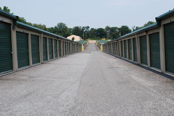 Storage King USA - Tryon 4000 Tryon Road Raleigh, NC - Photo 3