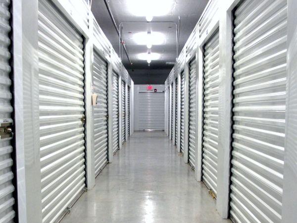 Storage King USA - Tryon 4000 Tryon Road Raleigh, NC - Photo 4