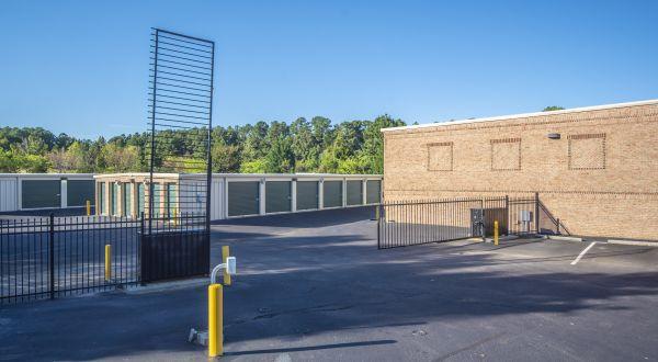 Storage King USA - Tryon 4000 Tryon Road Raleigh, NC - Photo 11