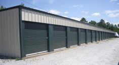 Store Here - Grantville 5540 U.s. 29 Grantville, GA - Photo 2