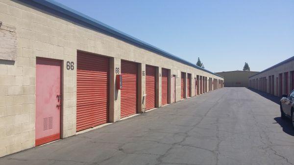 Fresno Mini Storage 2612 North Clovis Avenue Fresno, CA - Photo 4