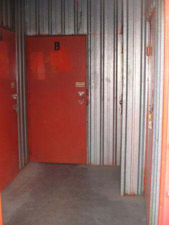 Fresno Mini Storage 2612 North Clovis Avenue Fresno, CA - Photo 11