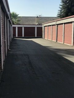 Orangeburg Mini Storage 3937 East Orangeburg Avenue Modesto, CA - Photo 3