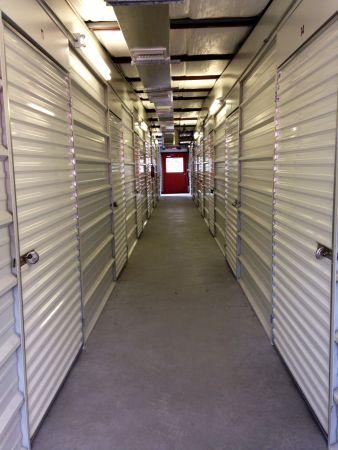 United Self Mini Storage - Clearwater 5190 Ulmerton Rd Clearwater, FL - Photo 6