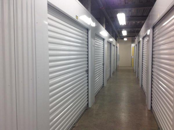 Life Storage - North Miami 640 Northwest 133rd Street North Miami, FL - Photo 1