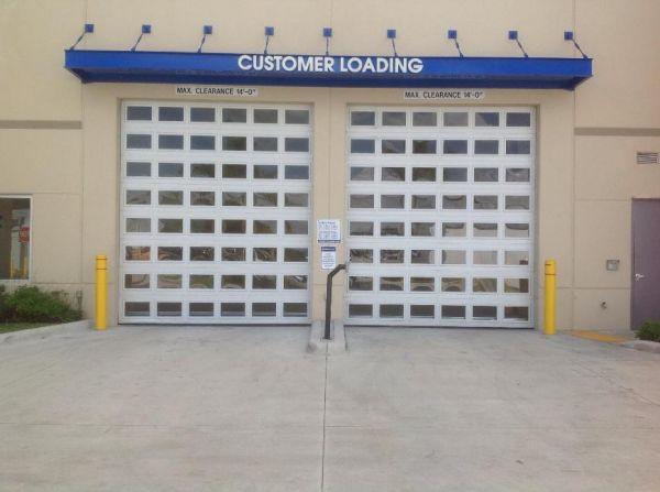 Life Storage - North Miami 640 Northwest 133rd Street North Miami, FL - Photo 5