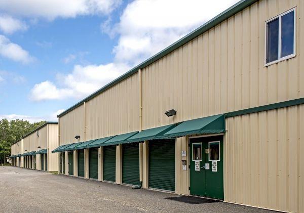 GoodFriend Self-Storage - East Hampton 17 Goodfriend Drive East Hampton, NY - Photo 3