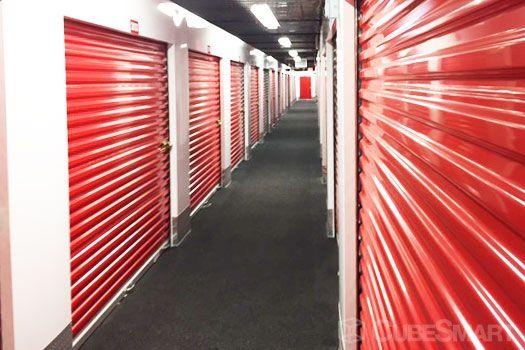 CubeSmart Self Storage - Bellerose 251-63 Jericho Turnpike Bellerose, NY - Photo 6