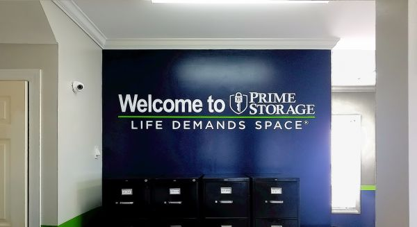 Prime Storage - Columbia - Newland 110 Newland Road Columbia, SC - Photo 1