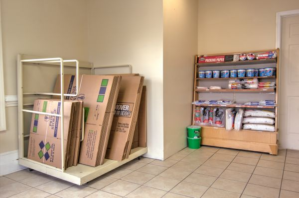 Prime Storage - Columbia - Newland 110 Newland Road Columbia, SC - Photo 7