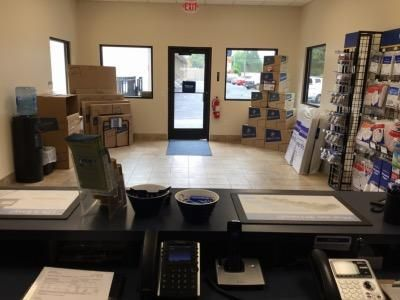 Life Storage - Glenolden 407 Chester Pike Glenolden, PA - Photo 6