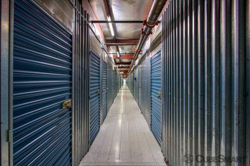 CubeSmart Self Storage - Norwalk - 162 Bouton Street 162 Bouton Street Norwalk, CT - Photo 3
