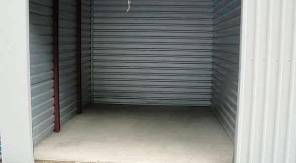 The Storage Mall - West Milford 11 White Road West Milford, NJ - Photo 3