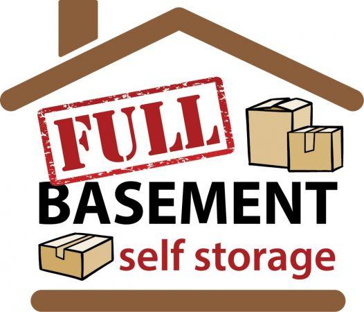 FullBasement Self Storage Jackson 674 Alabama Boulevard Jackson, GA - Photo 4