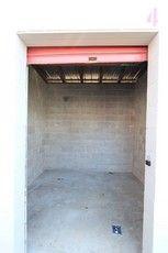 FullBasement Self Storage Jackson 674 Alabama Boulevard Jackson, GA - Photo 5