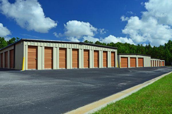 Storage Zone - Augusta Deans Bridge 3510 Deans Bridge Road Hephzibah, GA - Photo 7