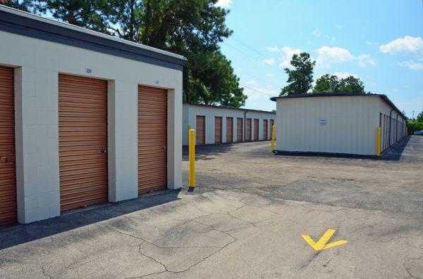 Storage Zone - Pensacola St. 3945 West Pensacola Street Tallahassee, FL - Photo 5