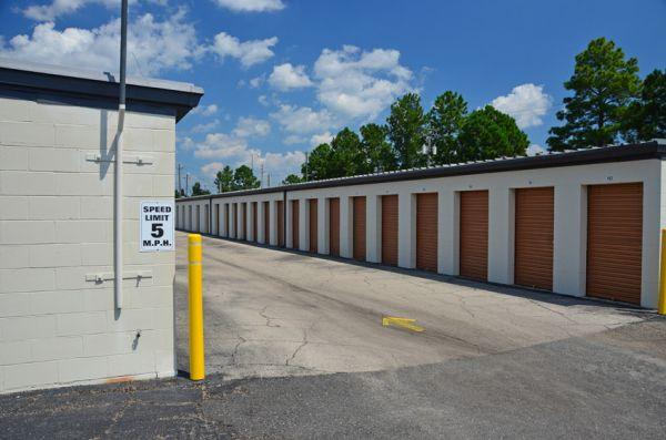 Storage Zone - Pensacola St. 3945 West Pensacola Street Tallahassee, FL - Photo 6