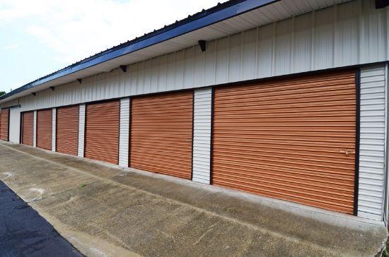 Storage Zone - Deland 360 West Michigan Avenue Deland, FL - Photo 4