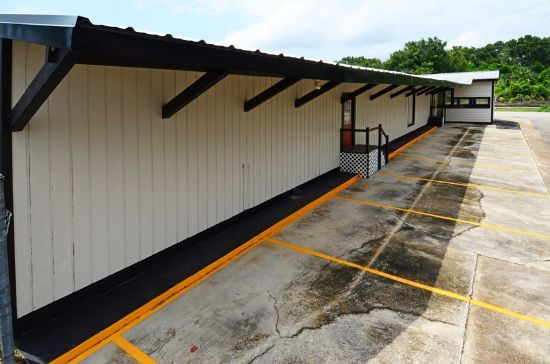 Storage Zone - Deland 360 West Michigan Avenue Deland, FL - Photo 5