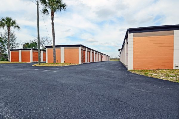 Storage Zone - Lake Wales 1250 Florida 60 Lake Wales, FL - Photo 3