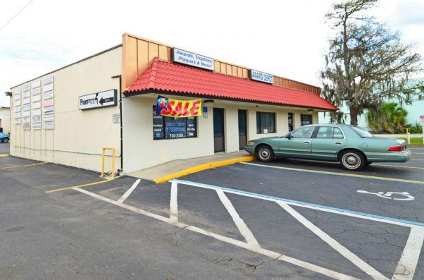 Storage Zone - Jacksonville 6299 Powers Avenue Jacksonville, FL - Photo 3