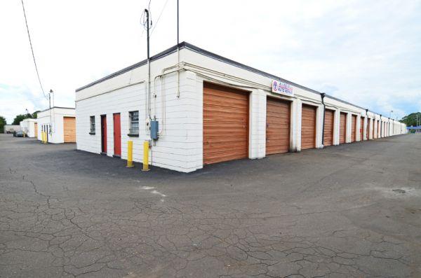 Storage Zone - Jacksonville 6299 Powers Avenue Jacksonville, FL - Photo 6