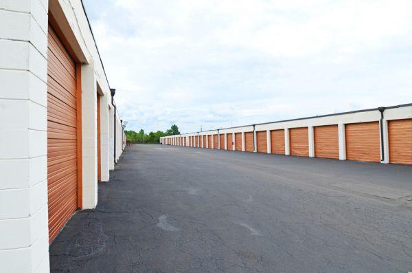 Storage Zone - Jacksonville 6299 Powers Avenue Jacksonville, FL - Photo 10