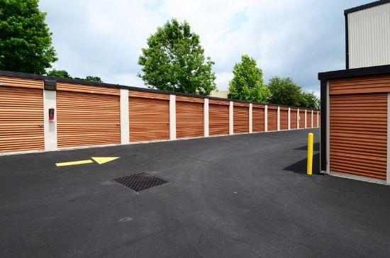 Storage Zone - Longwood/Orlando 120 Highline Drive Longwood, FL - Photo 3