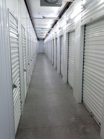 Storage Zone - Longwood/Orlando 120 Highline Drive Longwood, FL - Photo 5