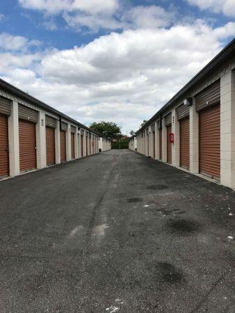 Storage Zone - Delray Beach 9531 West Atlantic Avenue Delray Beach, FL - Photo 9