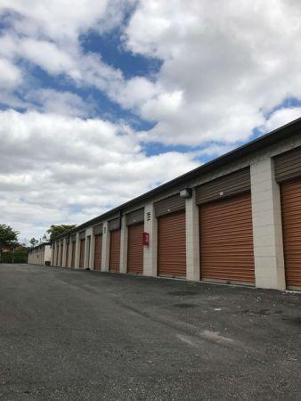 Storage Zone - Delray Beach 9531 West Atlantic Avenue Delray Beach, FL - Photo 10