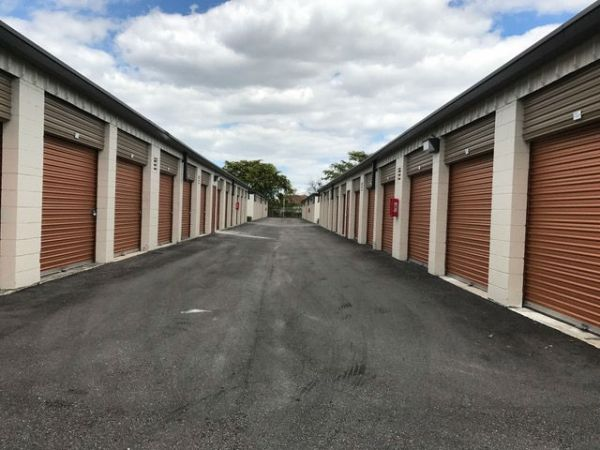 Storage Zone - Delray Beach 9531 West Atlantic Avenue Delray Beach, FL - Photo 17