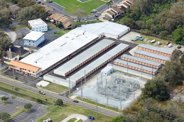 Storage Zone - Lakeland, Old Road 37 4851 Old Road 37 Lakeland, FL - Photo 2
