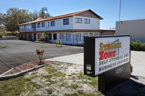 Storage Zone - Lakeland, Old Road 37 4851 Old Road 37 Lakeland, FL - Photo 3