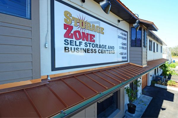 Storage Zone - Lakeland, Old Road 37 4851 Old Road 37 Lakeland, FL - Photo 9
