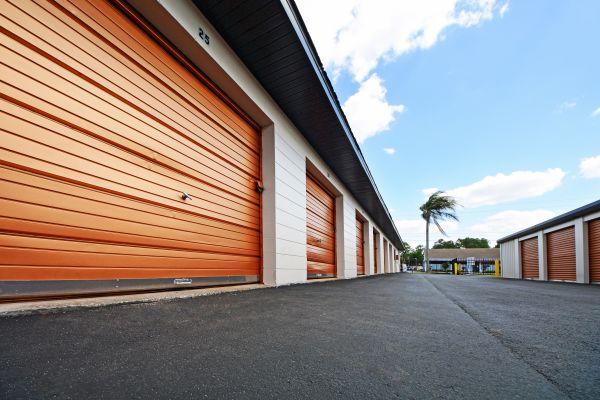 Storage Zone - Lakeland, Creative Drive 735 Creative Drive Lakeland, FL - Photo 6