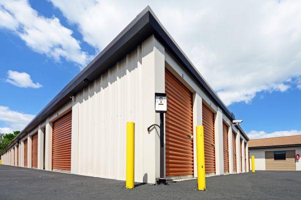 Storage Zone - Lakeland, Creative Drive 735 Creative Drive Lakeland, FL - Photo 7