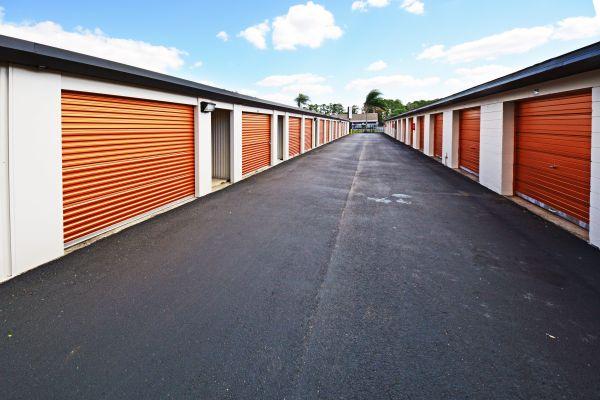 Storage Zone - Lakeland, Creative Drive 735 Creative Drive Lakeland, FL - Photo 15