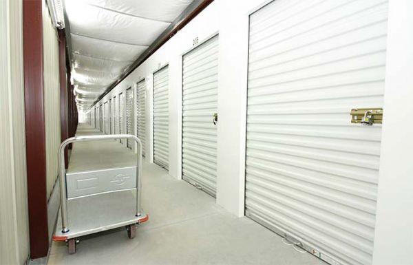 RightSpace Storage - Derry 125 Windham Road Derry, NH - Photo 3