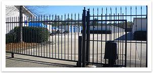 StowAway - Reservoir (formerly Harbor Pines) 701 Harbor Pines Drive Ridgeland, MS - Photo 2