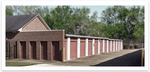 StowAway - Purple Creek/Ridgeland 300 Highway 51 Ridgeland, MS - Photo 0