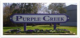 StowAway - Purple Creek/Ridgeland 300 Highway 51 Ridgeland, MS - Photo 1