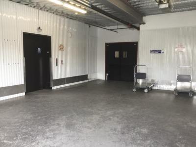 Life Storage - Thornton 9000 Gale Boulevard Thornton, CO - Photo 3
