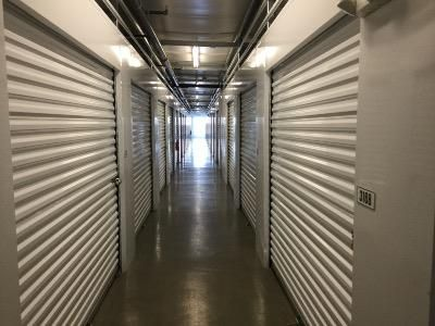 Life Storage - Thornton 9000 Gale Boulevard Thornton, CO - Photo 4