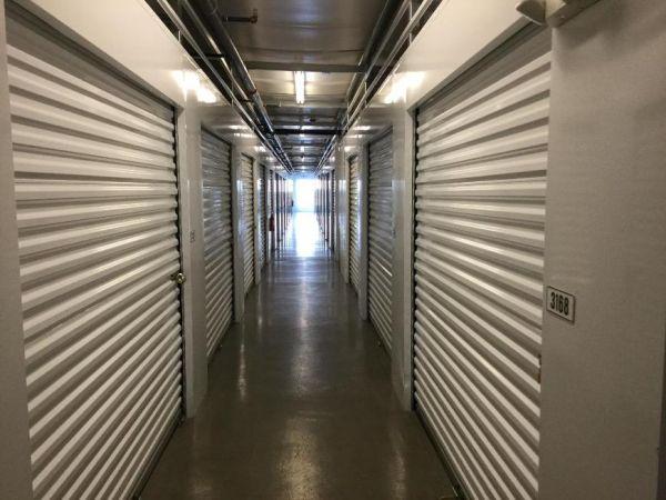 Life Storage - Thornton 9000 Gale Boulevard Thornton, CO - Photo 2